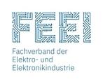 FEEI-Jahrespressekonferenz 9. September 2021