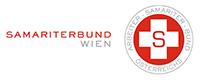 Samariterbund Wien mit zwei Impfbussen auf Tour durch Wien: