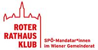 Erich Valentin (SPÖ): Stadtstraße entlastet Wohngebiete