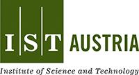 Open Campus – das Fest der Forschung am IST Austria