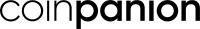 1,8 Mio. Euro Seed-Finanzierung für Krypto-Investment-Start-up Coinpanion durch Florian Gschwandtner, Hansi Hansmann und HTGF