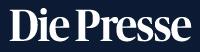 """""""Die Presse""""-SCHAU: DIE Messe für anspruchsvollen Lifestyle"""