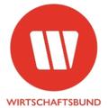 Wirtschaftsbund gratuliert Sebastian Kurz zur Wiederwahl als Parteiobmann