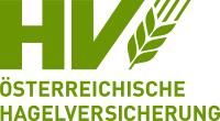 Lokalaugenschein: Schwere Unwetter im Blaufränkischland