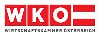 """AVISO Pressegespräch WIFI und WKÖ: """"Corona-Phasen und Weiterbildungsmotivation"""" am 3.9.2021 um 10.00 Uhr"""