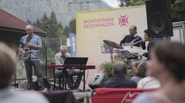 Hochklassige Konzerte an ungewöhnlichen Veranstaltungsorten