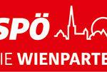 """AVISO: """"Feministisch aus der Krise. Gleichberechtigt in die Zukunft."""" – Jahreskonferenz der Wiener SPÖ-Frauen"""