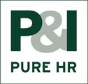 HR-Software Anbieter P&I baut Präsenz in Österreich aus