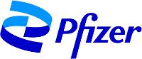 Pfizer ist familienfreundlichstes Pharmaunternehmen in Österreich