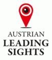 COVID Strategie: Austrian Leading Sights plädieren für einheitliche Regelungen