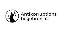 Antikorruptionsbegehren: Korruption schädigt Wirtschaftsstandort Österreich
