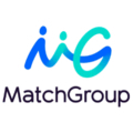 """Dating-App-Anbieter Match Group unterstützt """"Österreich impft"""""""