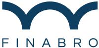Raiffeisen Aktuell-Gruppe kooperiert mit FINABRO bei betrieblicher Altersvorsorge