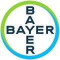 Felix Freund neuer Commercial Lead Consumer Health bei Bayer Austria