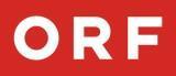"""ORF RSO Wien im September: Uraufführung von Vito Žurajs """"Unveiled"""""""