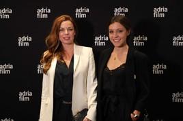 Kino, Kunst & Kultur: Cineplexx eröffnet Adria Film Fest 2021