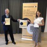 Seitenwechsel: Lehrkräfte gehen ab September in österreichische Unternehmen