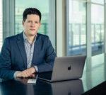 Mario Stefek – als Arbeitgeber attraktiv werden und die richtigen Mitarbeiter anziehen